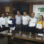 El ICA certifica a 5 predios en Buenas Prácticas ganaders